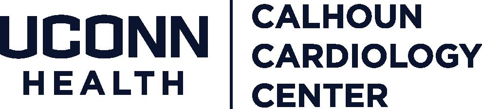 Sponsor Logo U Conn Health