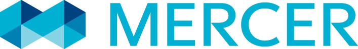 Sponsor Logo Mercer