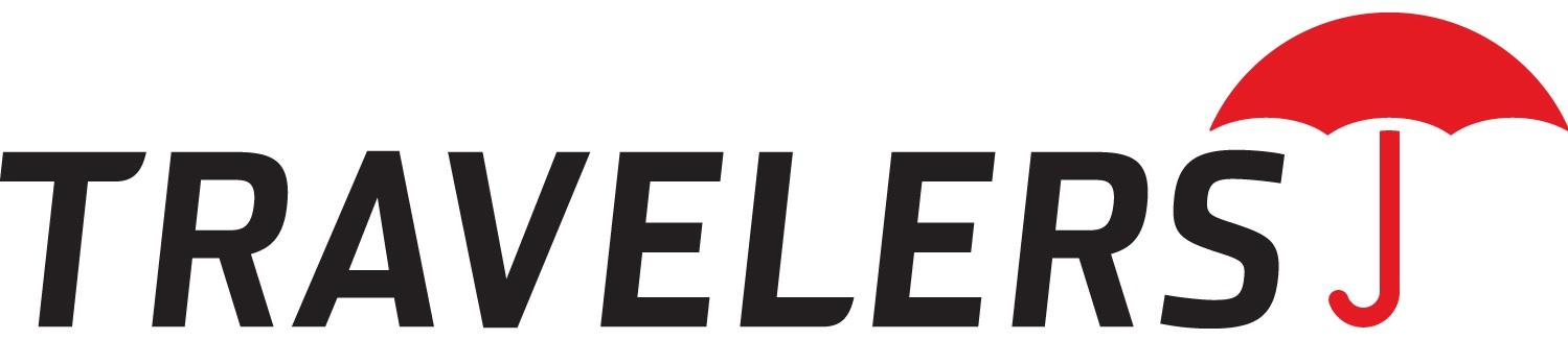Sponsor Logo Travelers