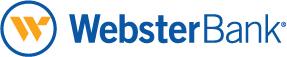 Sponsor Webster Bank