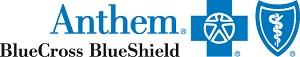 Sponsor Anthem Blue Cross Blue Shield