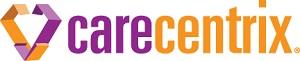 Sponsor CareCentrix