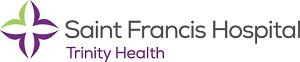 Sponsor St. Francis Hospital and Medical Center